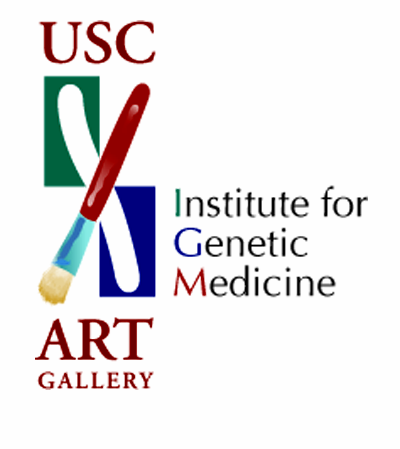 USC IGM Art Gallery